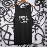 sublabel_nobody_listens_to_techno_rave_club_edm_tank_top_sleeveless_vest_black