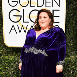 Chrissy Metz Singer Actress Testimonials  This Is Us American Horror Story