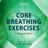CORE Breathing Exercises