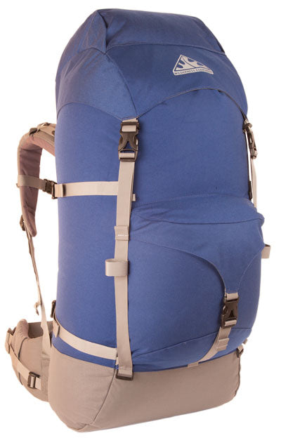 Backpack (Hire)