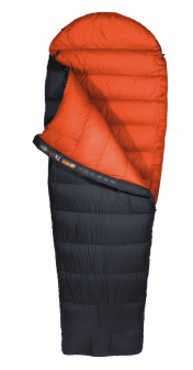 Trek Sleeping Bag (Hire)