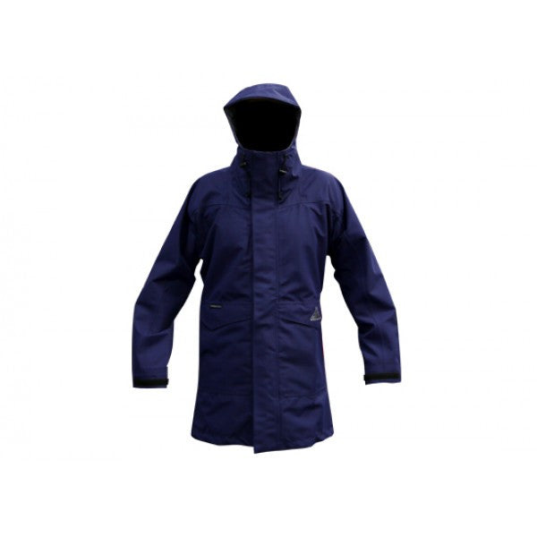 Waterproof Hiking Jacket (Hire) - Overland Track Transport