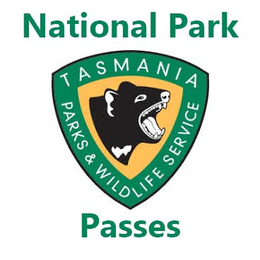 National Park Passes