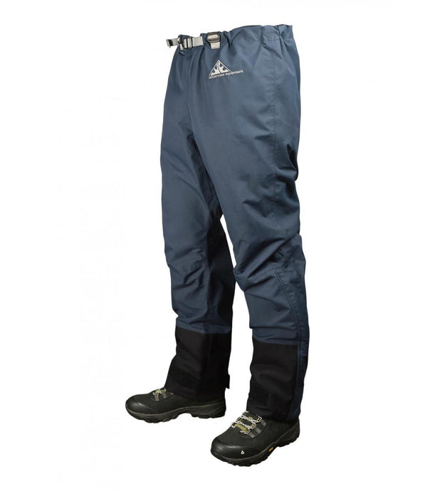 Waterproof Hiking Overpants (Hire) - Overland Track Transport