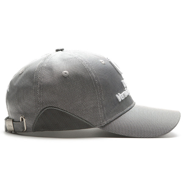 bones formula cap hat racing caps men baseball mercedes 1 cheap