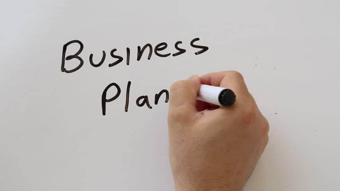 The Perfect Business Plan for a Profitable 2018