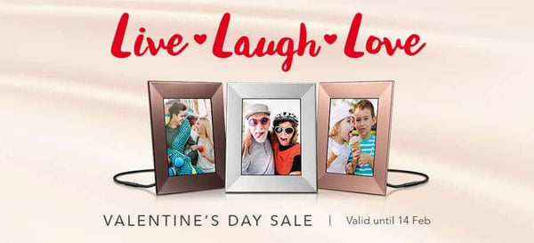 Valentine's Day Marketing Ideas For Your Retail Store