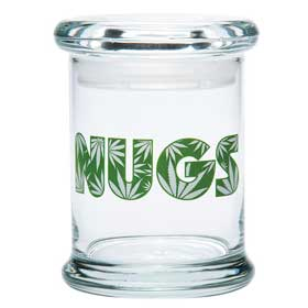 Diversion Air Tight Containers Glass Jars Tobacco Storage Odour Bags Silicone Jars Tins Sifter Boxes