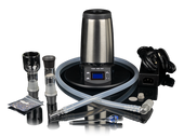 V Tower Extreme Vaporizer by Arizer