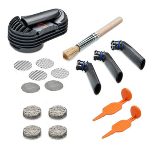 Crafty Vaporizer Wear & Tear Set