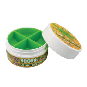 NoGoo® OrGOOnizer Large Section Container