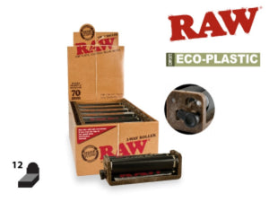 RAW Rolling Machines 2-way Adjustable