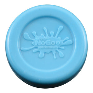 The NoGoo® Jar Large
