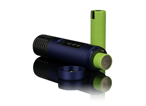 Arizer Air 2 Battery