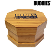Buddies Bump Box / Cone Filler Kingsize 76 Cones
