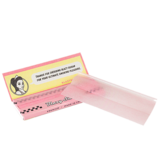 Blazy Susan 1 1/4 Pink Papers