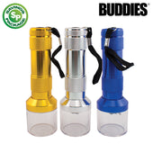 Buddies Metal Electric Grinder