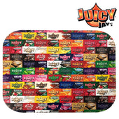 Juicy Jay Kingsize 6 Pack