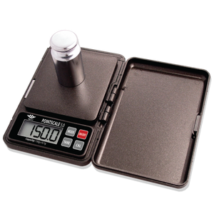MyWeigh Pointscale 150g x 0.1