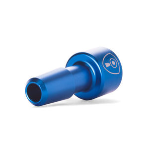 Invincibowl 14mm Poseidon Blue
