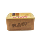 RAW CACHE BOX – MINI