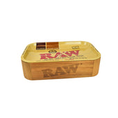Raw Cache Box - Small
