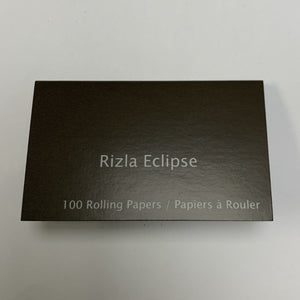 Rizla Single Wide Double Pull 4 Pack