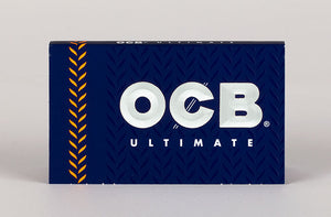 OCB Ultimate Papers
