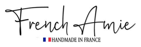 FRENCH AMIE HANDMADE