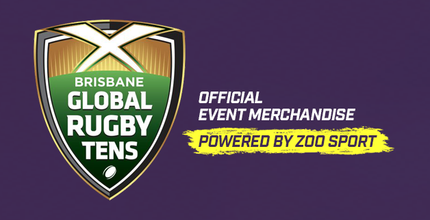Brisbane Global Rugby Tens - Join The Rugby 10s Revolution