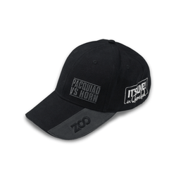 Event Corporate Cap