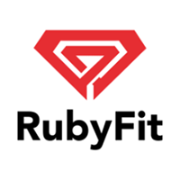 ruby fit