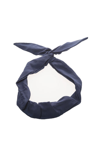 Midnight Wire Headband