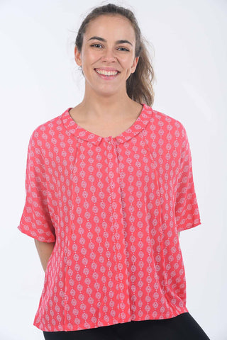Sunset Gracie Shirt
