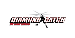 DiamondCatch