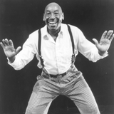 Black History Month Video Vault: Frankie Manning and The Lindy Hop