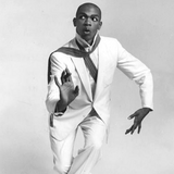 Black History Month Video Vault: Geoffrey Holder And Carib Gold