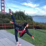Perspective: Interview with San Francisco Ballet School Student, Matoi Kawamoto