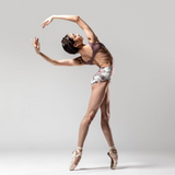 Perspective: Interview with Master Ballet Academy Student, Summer Montenegro