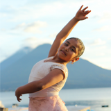 Meet 12 Ballet Students From Transformacion Ballet in Solola, Guatemala