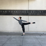 Perspective: Interview with SF Ballet School's Emma Rotella