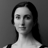 Perspective: Interview with Emily Reed of Grand Rapids Ballet