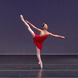 Special: Summer Intensive Wrap-Up with Taylor Tran