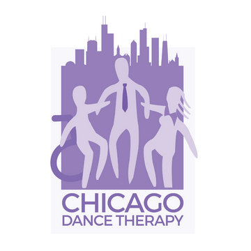 Perspective: Interview with Erica Hornthal, Founder of Chicago Dance Therapy