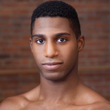 Perspective: Interview with Dance Theatre of Harlem's, Derek Brockington