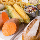 The Best Carbohydrates for Dancers
