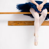 What You Should be Doing RIGHT After Ballet Class | PointePeople