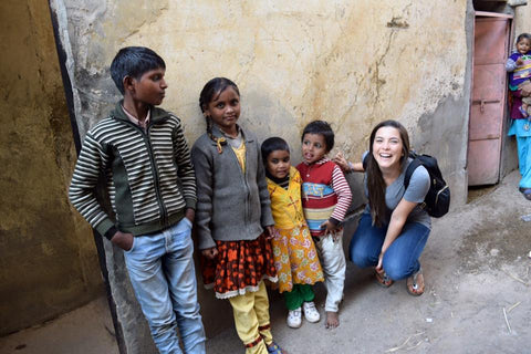 paige moudgil pointepeople india