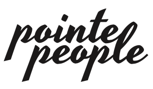 PointePeople