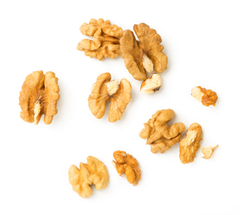 walnuts for healthy ballet dancers pointepeople